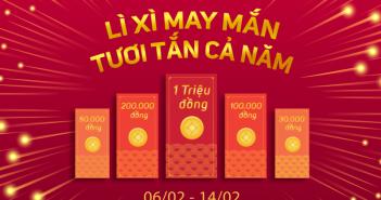 chuong trinh banner