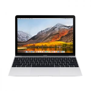 macbook-12-inch-2017-silver