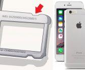 Hướng dẫn cách test iPhone cũ khi mua
