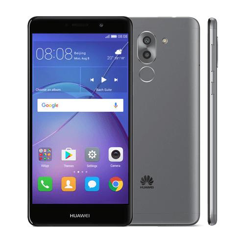 Huawei GR5 Pro 2017
