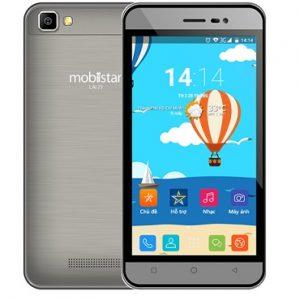 Mobiistar Lai Z1