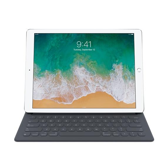 Smart Keyboard For iPad Pro