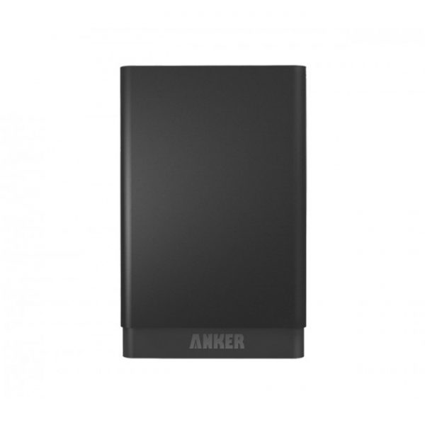 giá Anker 40W 5 Ports Desktop Charger