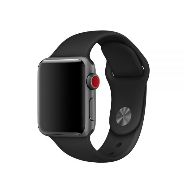 apple-watch-with-black-sport-band-38mm
