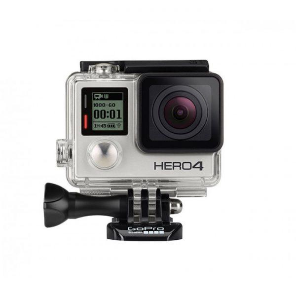 camera-gopro-hero4-adventure-silver-edition
