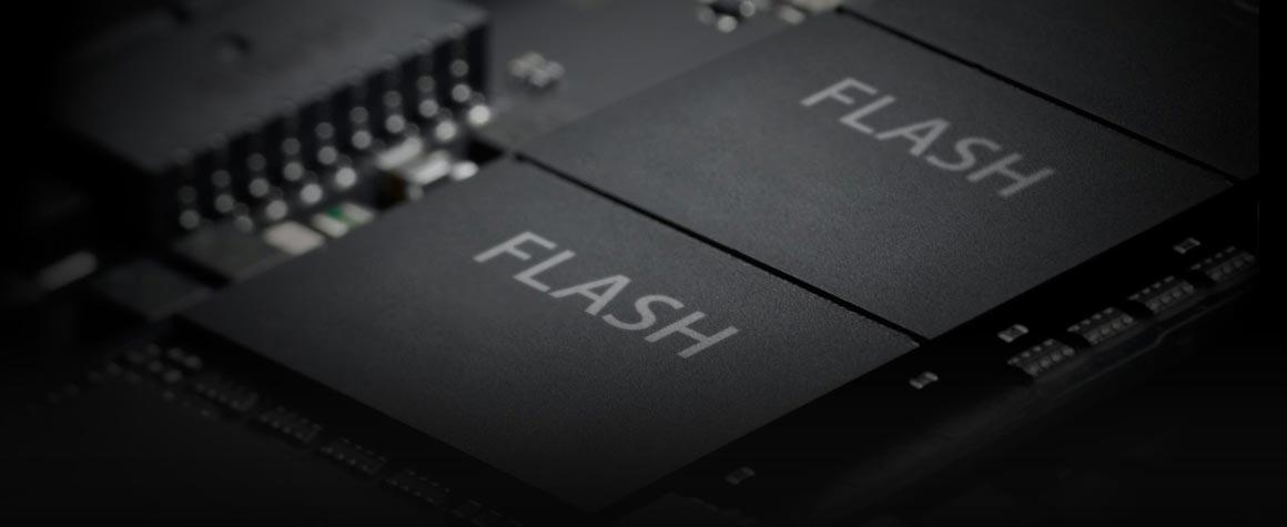 chip macbook air 13 inch