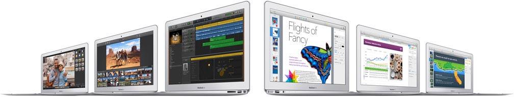 macbook air 13 inch giá
