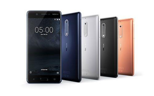 Nokia Việt Nam
