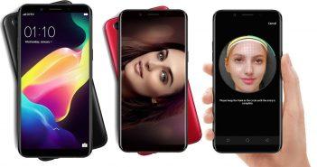 Hướng dẫn cách tăng tốc điện thoại android cũ