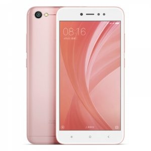 xiaomi-redmi-note-5a