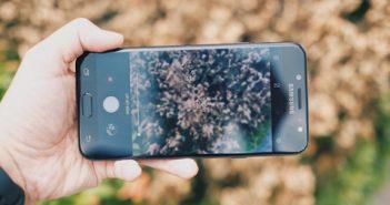 Tin đồn mới nhất về sản phẩm của Samsung