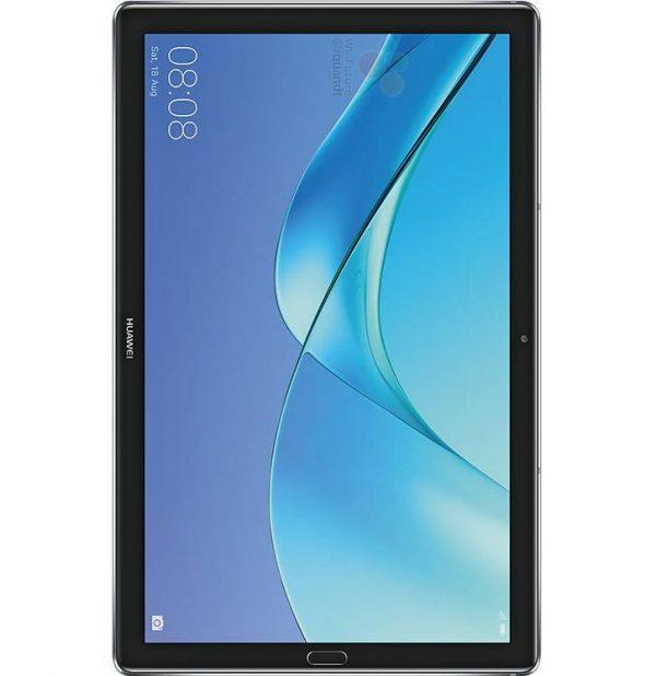 Huawei MediaPad M5 10 (Pro)
