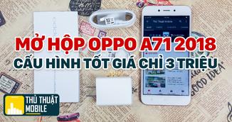 halo-mo-hop-oppo-a71-2018