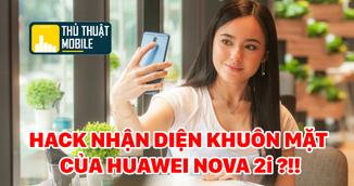 nhan-dien-khuon-mat-huawei-nova-2i