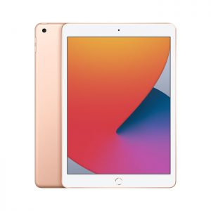apple-ipad-gen-8-wifi-10-2-inch-32gb