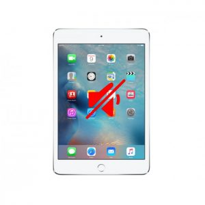 loi-mat-am-thanh-tren-main-ipad-mini-2