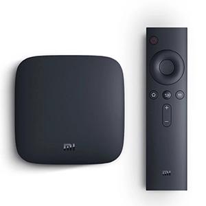 Android-TV-Box-Xiaomi-Mi-Box-3