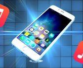 Cách cài đặt nhạc chuông trực tiếp trên iPhone không cần Jailbreak
