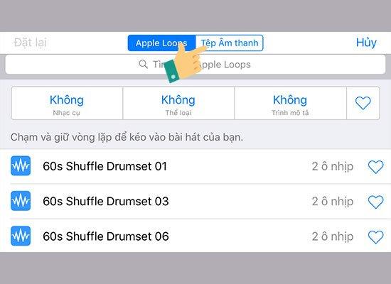cai nhac chuong cho iPhone.png