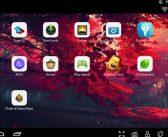Top 5 phần mềm giả lập Android, iOS trên máy tính (PC)