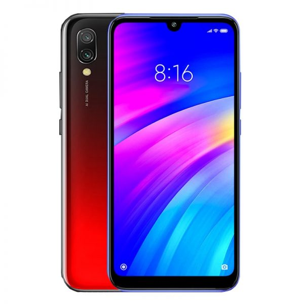 halo_xiaomi-redmi-7-do