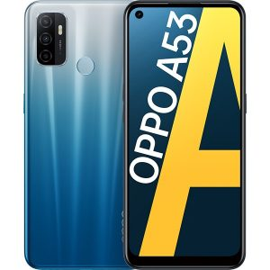 oppo-a53-2020-blue-halomobile