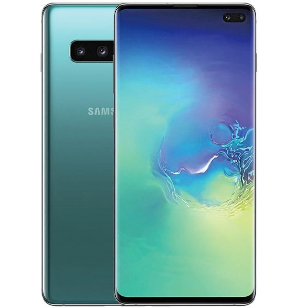 samsung-galaxy-s10-plus-halo-mobile