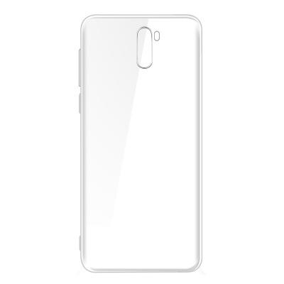 Ốp lưng điện thoại pocophone f1