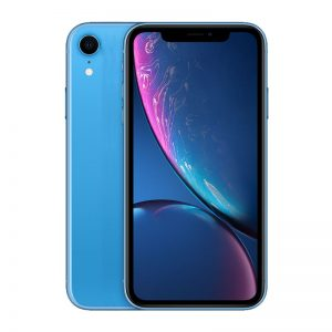 iphone xr halomobile