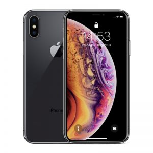 iphone xs halomobile