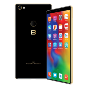 bphone-3-pro-500x500