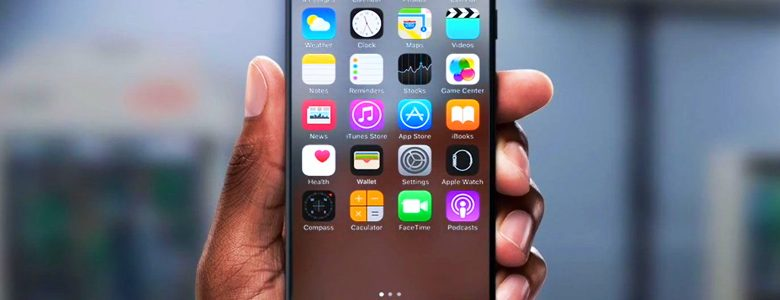 9 điểm nhấn đột phá ở iPhone 2019 so với iPhone XS hay XS Max