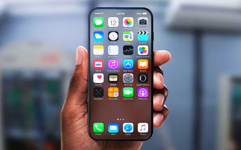 apple iPhone 2019