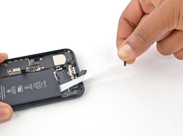 huong-dan-thay-pin-cho-iphone-7