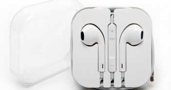 659_tai_nghe_earpods_iphone_5_co_hop_chinh_hang