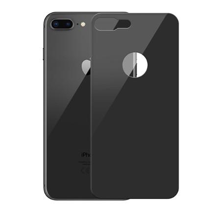 MD Cường lực mặt sau JCPAL 3D Armor iPhone 8/8 plus