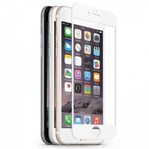 cường lực jcpal-iphone 6