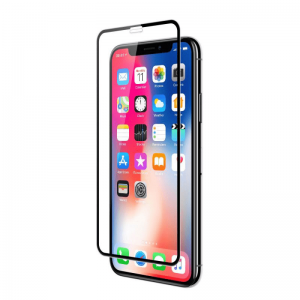 dan cuong luc jcpal iphone x min halo mobile
