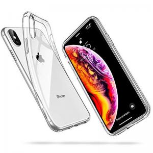 ốp lưng trong iphone xs max esr cao cấp