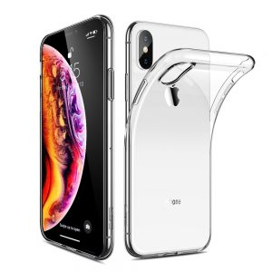 ốp lưng iphone x/xr