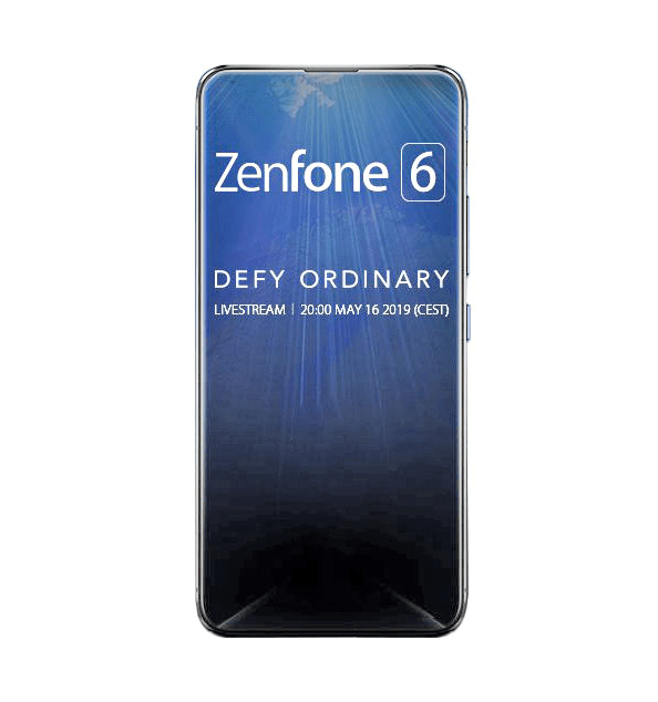asus-zenfone-6z