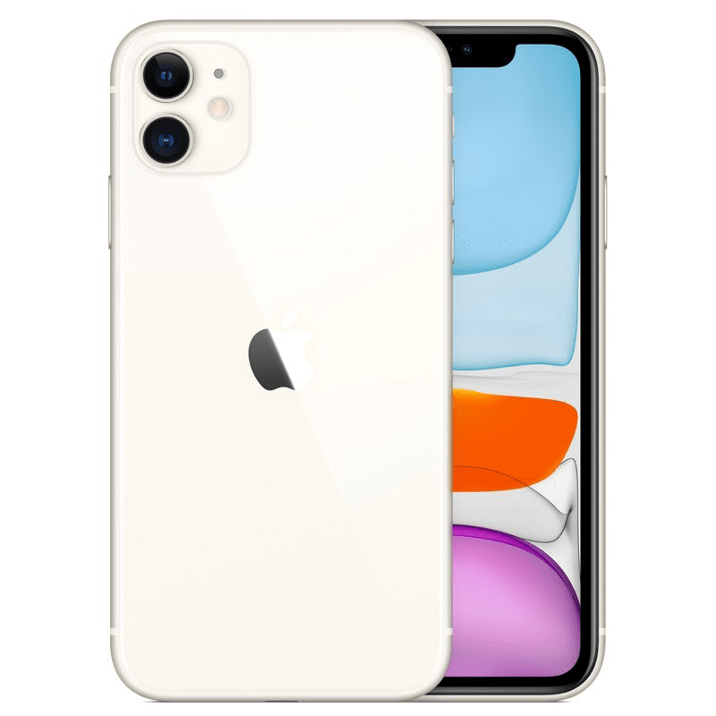 iphone 11 trắng halo mobile