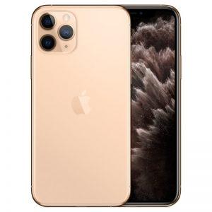 iphone 11 pro max vàng
