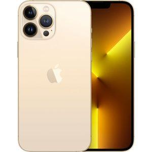iPhone 13 Pro Max vàng