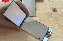 thay-phan-quang-man-hinh-iphone
