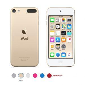 iPod touch gen 7-min