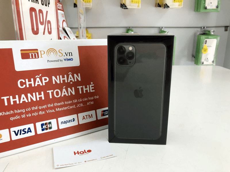 iphone 2019 halo mobile