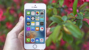 SE9 halo mobile