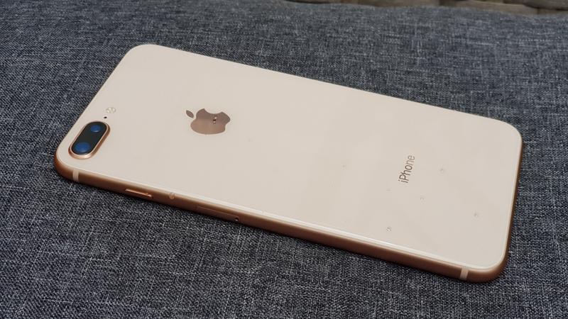 iphone 8 plus 64gb h1 halo mobile