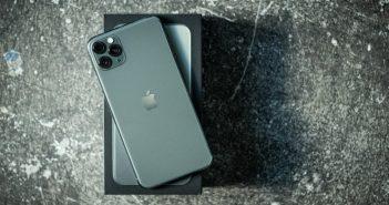 ipxc2 halo mobile